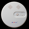 Stand alaone Wireless Smoke Detector