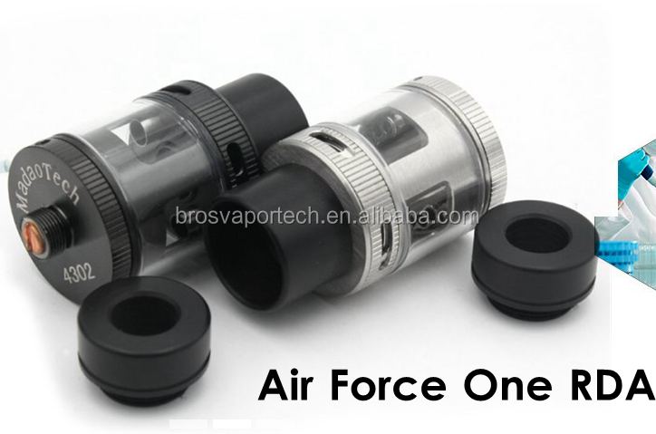 Smok Micro One R80 Kit China Suppliers Authentic Styled Rda 304 ...