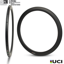 China gigantex carbon rims trending hot products gigantex 50mm carbon rims Clincher road for sale