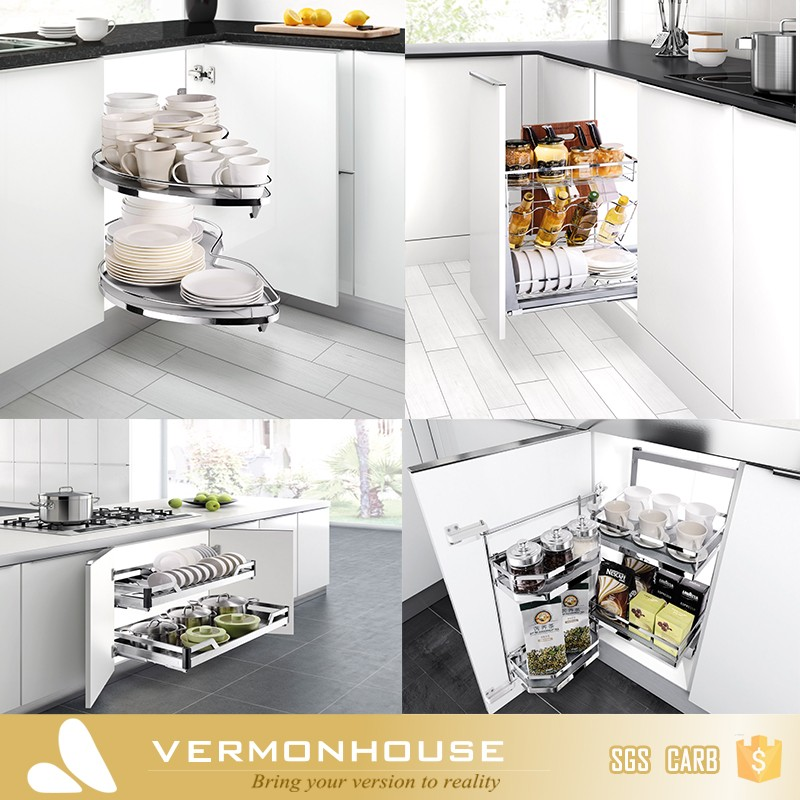 2017 vermont hot sell free used kitchen cabinet mini for Kitchen cabinets vermont