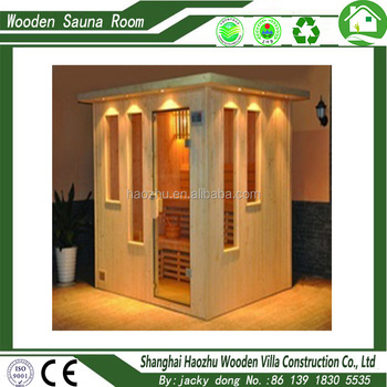 Wholesale Price Indoor Steam Room Sauna Shower Bath - Buy Steam Room ...