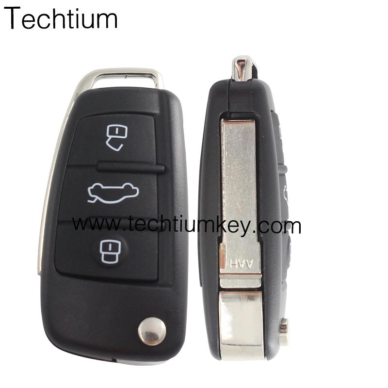 care com for tt flip dp remote health folding panic amazon uncut car shell personal buttons case audi key replacement