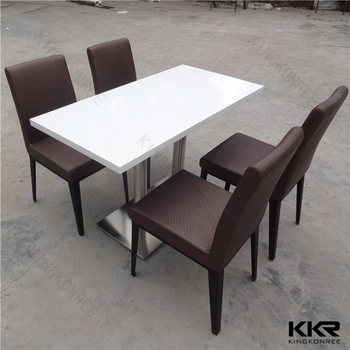 Marble Top Coffee Table Sets,Round Marble Bistro Table Sets - Buy ...