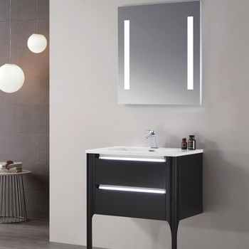 American Style Bathroom Vanity 30quotElegant Unique Cabinet Metal Legs For Sale