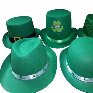 81821b279d5 Custom Foam Cowboy Hats