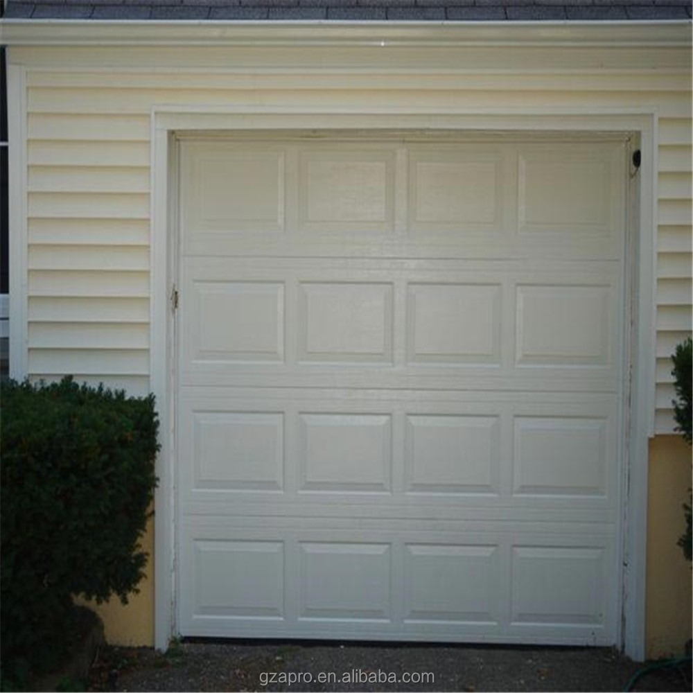 Nieuwste ontwerp deuren voordeur ontwerpen voor garage deur deuren ...
