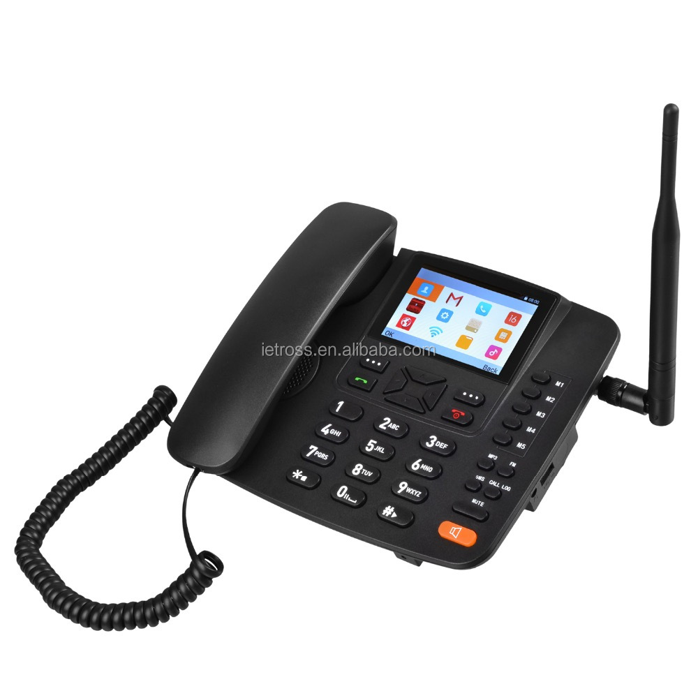 avaya i phone desk ip deskphone com