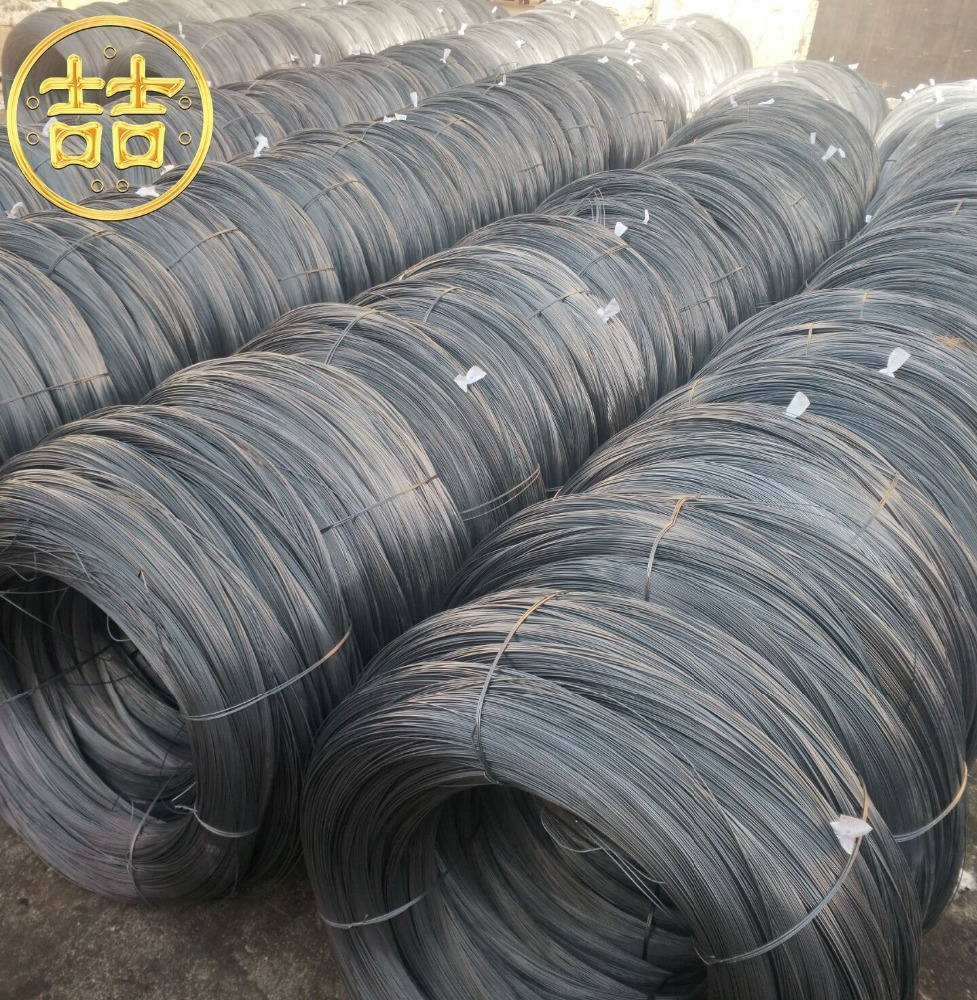 Low Carbon Tie Wire, Low Carbon Tie Wire Suppliers and Manufacturers ...