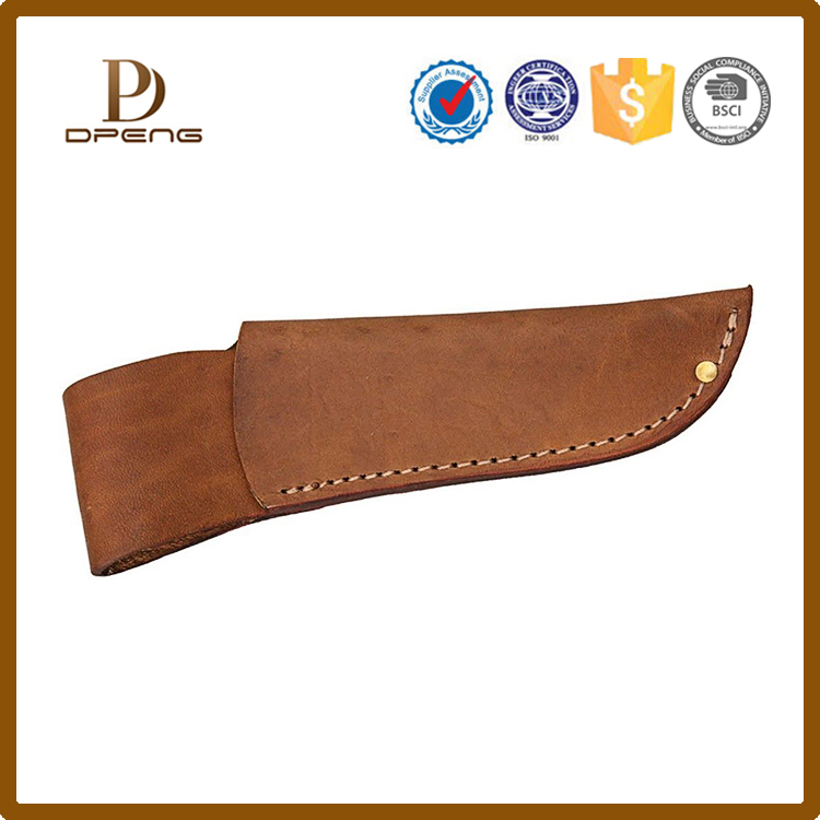 custom high quality leather knife case set durable chefs knife roll bag buy chefs knife roll. Black Bedroom Furniture Sets. Home Design Ideas