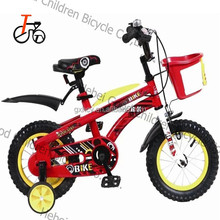 China toys kids dirt bike 12 inch cheap kids bicycle for sale