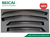 Window Visor Deflector For Hyundai I40 - Buy Wind Deflectors,Truck ...