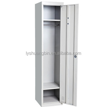 Metalen Locker Ikea Memobord Ikea Xenos Hema Luxus Ikea