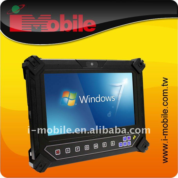 Taiwan Rugged Tablet Pc Manufacturers And Suppliers On Alibaba Com