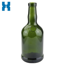 WHOLESALE PRICE 700 ML GLASS BOTTLE FOR WINE WITH CORKS