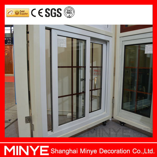 Window Burglar Designs Suppliers And Manufacturers At Alibaba