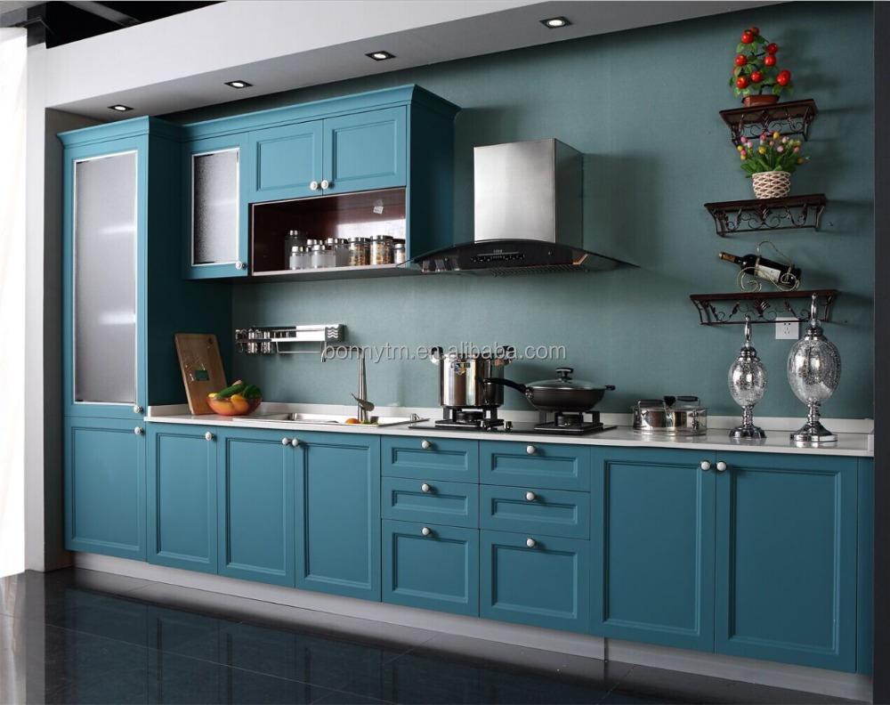 Kitchen hanging cabinet - Kitchen Cabinet Penang Kitchen Cabinet Penang Suppliers And Manufacturers At Alibaba Com