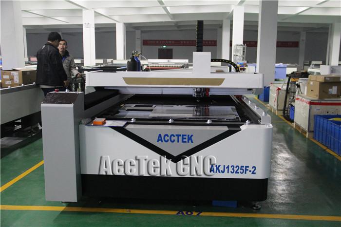 fiber 750w machine.jpg