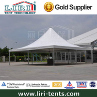 High Quality 10 x 10 EZ up Canopy Tent for Sale in China