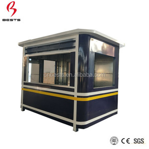 High quality machine grade bus station seating