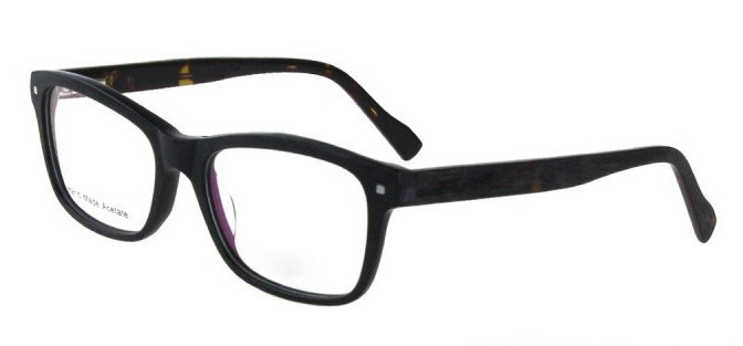 Eyeglass Frames Manufacturers China : 2015 Latest Wholesale Optical Frames Manufacturers,Optical ...