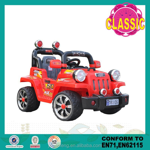 hot classic factory direct sale kids car driving toytoy cars for kids to