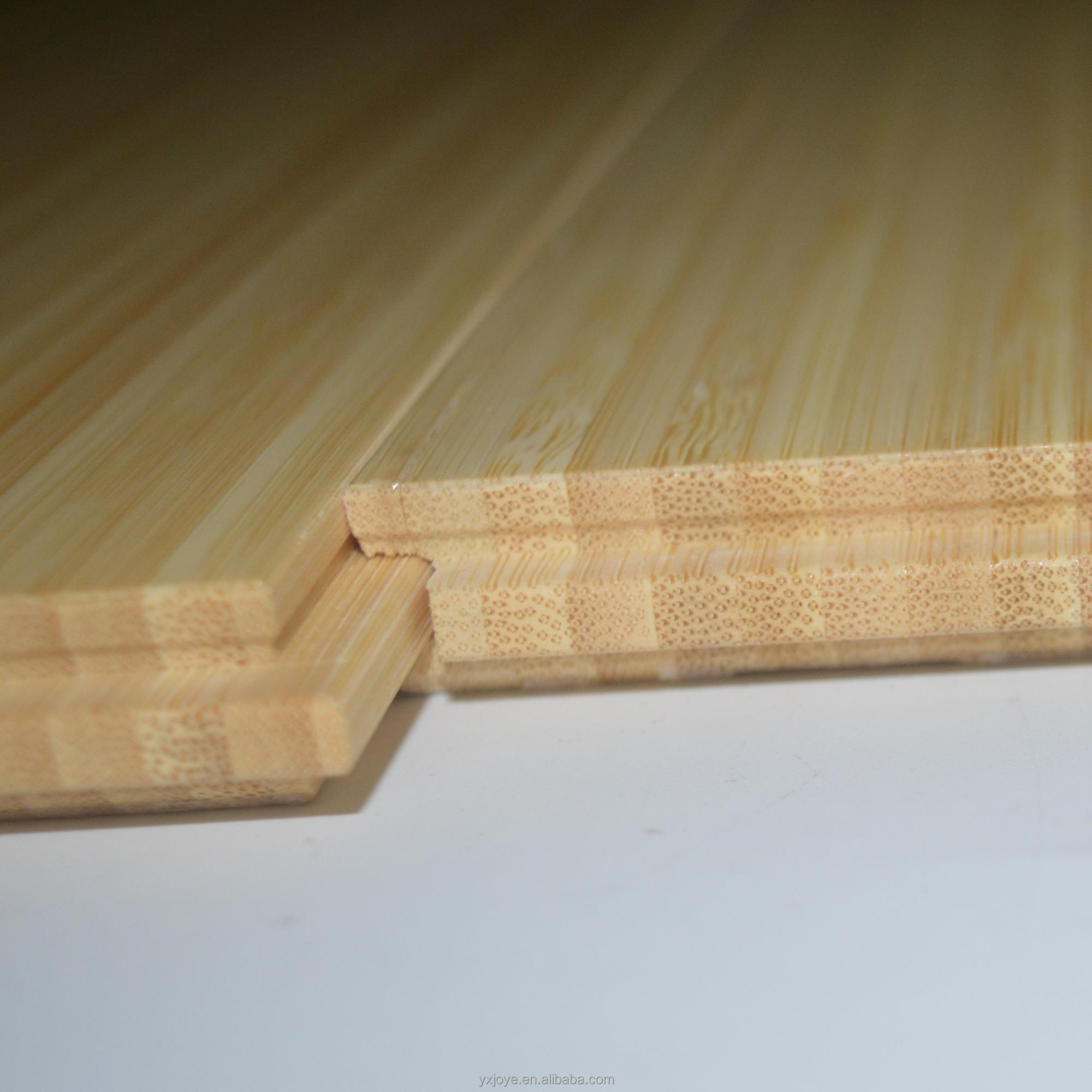 Bamboo Parquet Flooring, Bamboo Parquet Flooring Suppliers And Manufacturers At