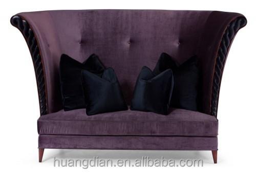 High Back Living Room Chair : Soapi.Info