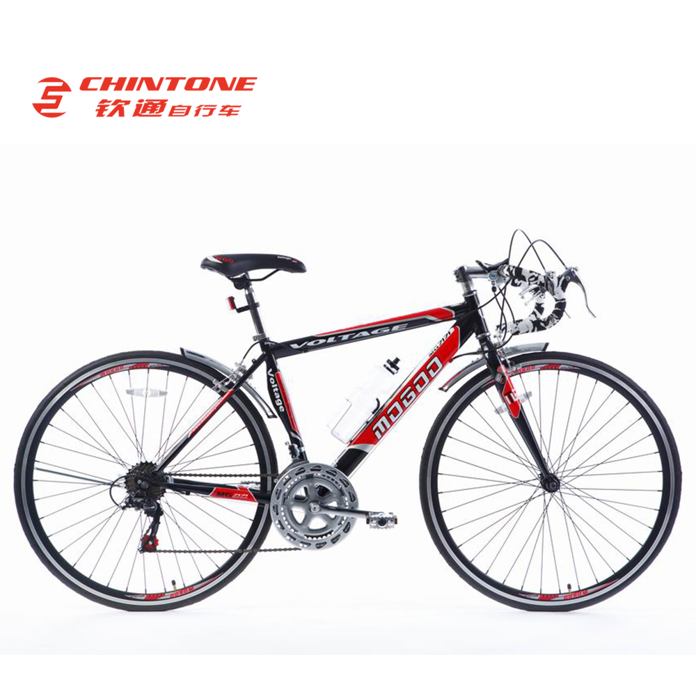 2017 700c 14spd sell fast aluminium alloy caliper brake road bike/racing <strong>bicycle</strong>