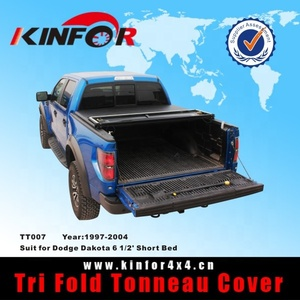 best top tonneau covers for Silverado /GMC Sierra 8' Long Bed (excl '07 Classic) Year 2007-2011