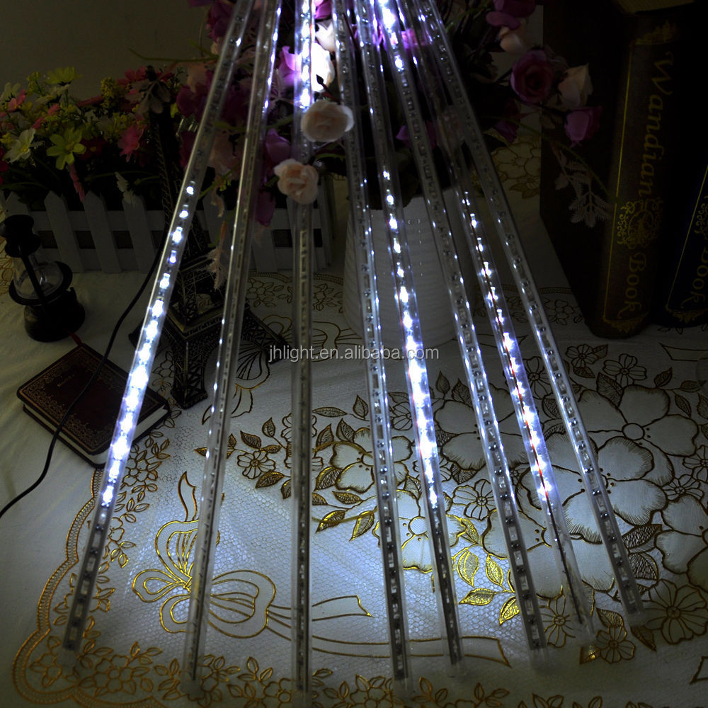 Holiday Product Outdoor Led Falling Snow Light/led Snow Falling ...