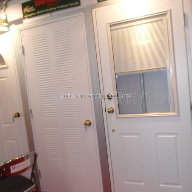 Metal Vent Door Used For Storeroomwarehouse & Metal Vent Doors u0026 Insulated Metal Ventilation Doors