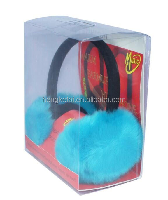 high quality chear sound earmuff headphone free <strong>sample</strong> offered from Disney audit factory