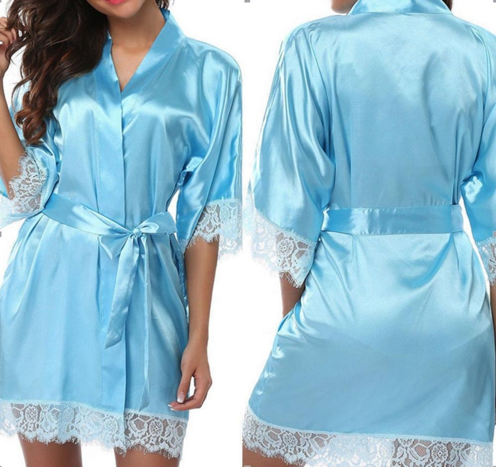 sfy557 new cheap women sexy robe
