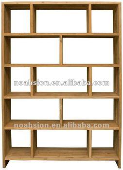 Moderne Boekenkast Boekenrek Met Juiste Prijs - Buy Boekenkast ...