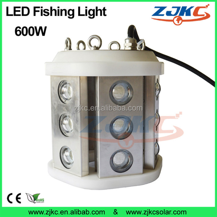 blinking fishing lure, blinking fishing lure suppliers and, Reel Combo