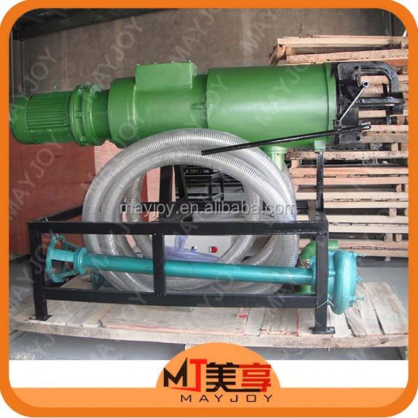 Pig/Cow/Sheep/Chicken dung pig manure solid liquid separator