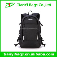 2014 new style wholesale swiss backpack