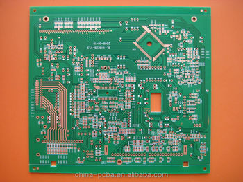 pcb board for computer display pcb assembly for laptop circuit board rh alibaba com