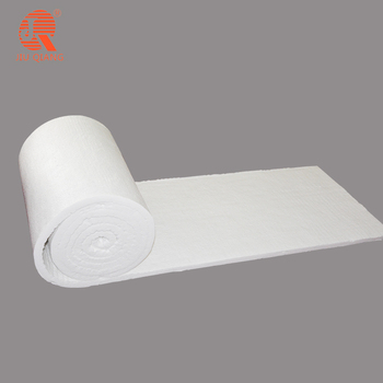 High Heat Oven Insulation
