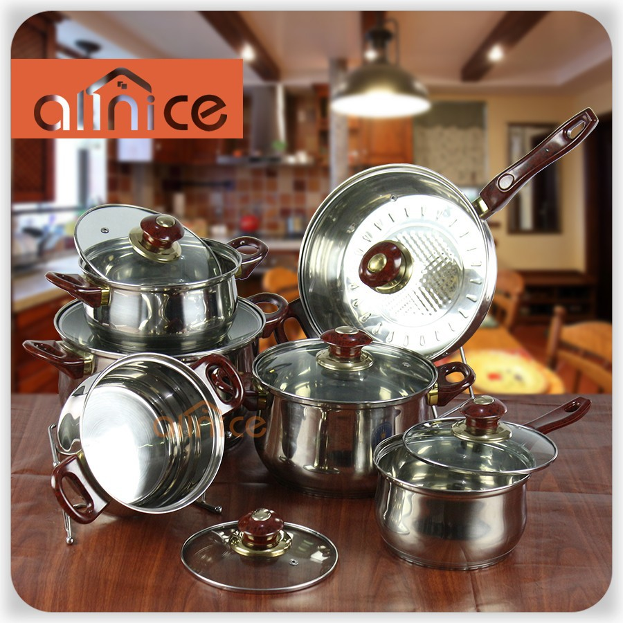 Kitchen Queen Gas Stove, Kitchen Queen Gas Stove Suppliers and ...