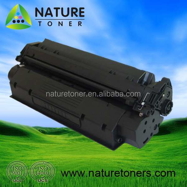 Compatible toner cartridge for Canon Cartridge T