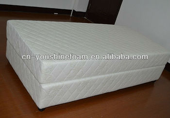 Cheap Twin Memory Foam Mattress Buy Twin Memory Foam Mattress Viscoelastic Foam Mattress Luxry