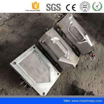 Pu Masonry Trowel Smooth Concrete Finish Line - Buy Smooth Concrete  Finish,Masonry Trowel,Smooth Concrete Finish Line Product on Alibaba com