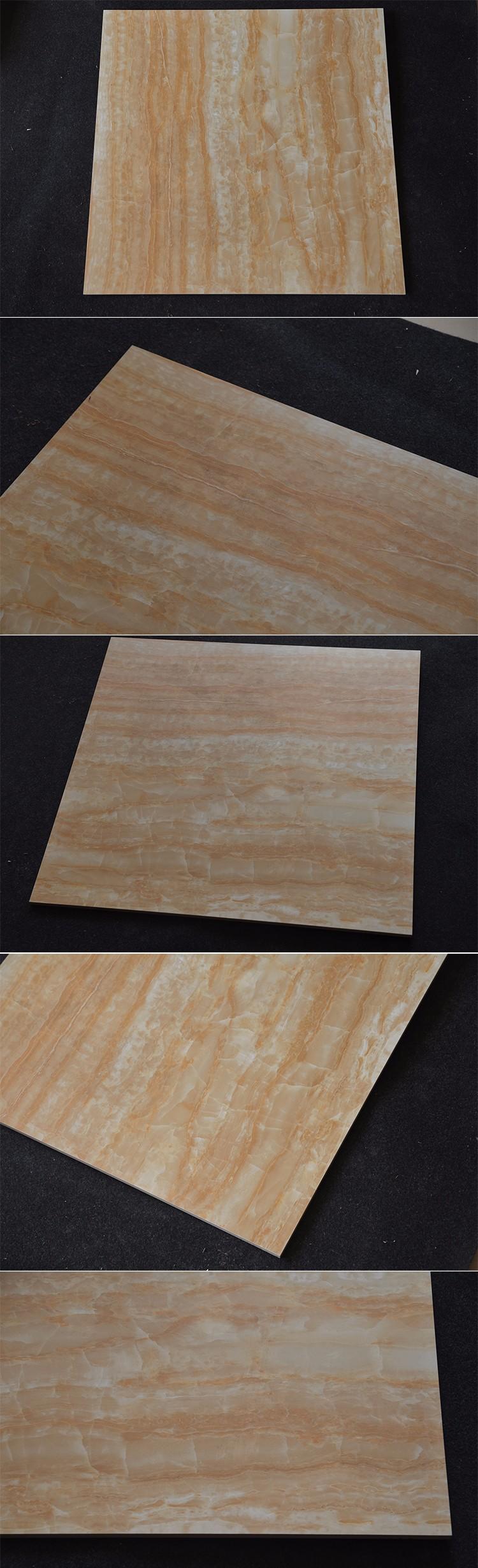 Hmp648m india ceramic rustic tileterracotta floor tiles for sales hmp648m india ceramic rustic tileterracotta floor tiles for sales in sri lanka dailygadgetfo Choice Image