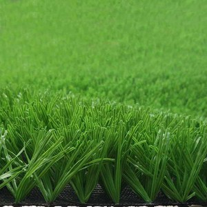 Cheap Customization white line artificial grass turf Football Rugby turf field