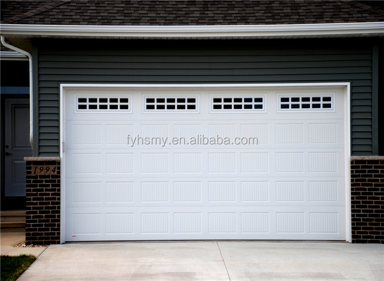 Wholesale Garage Doors Wholesale Garage Doors Suppliers and Manufacturers at Alibaba.com & Wholesale Garage Doors Wholesale Garage Doors Suppliers and ... Pezcame.Com