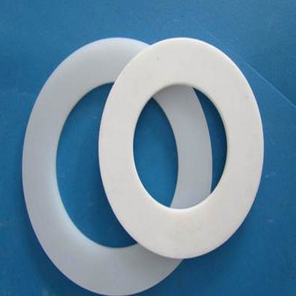 Oil Field Mechanical Seals Latex O Ring/ptfe Flat Gasket/washer O ...