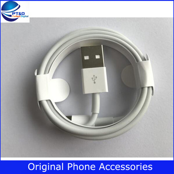 chargeur iphone 10 cable