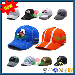 8ddecbda46e22 Kids Trucker Hats Wholesale