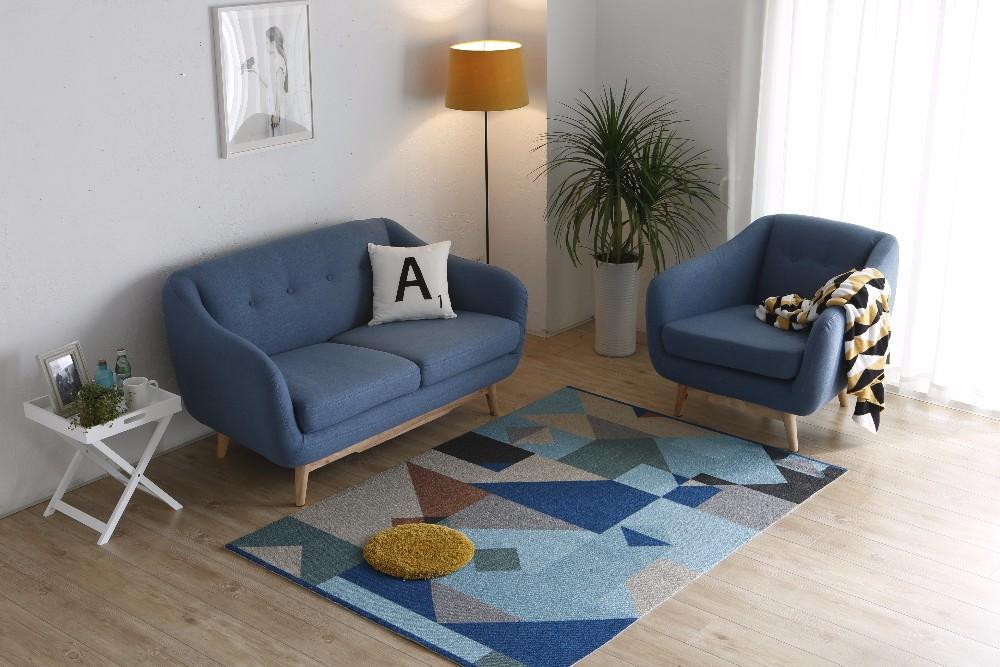 Juegos De Sala Modernos Gallery Of Grey Abi Recliner Living Room